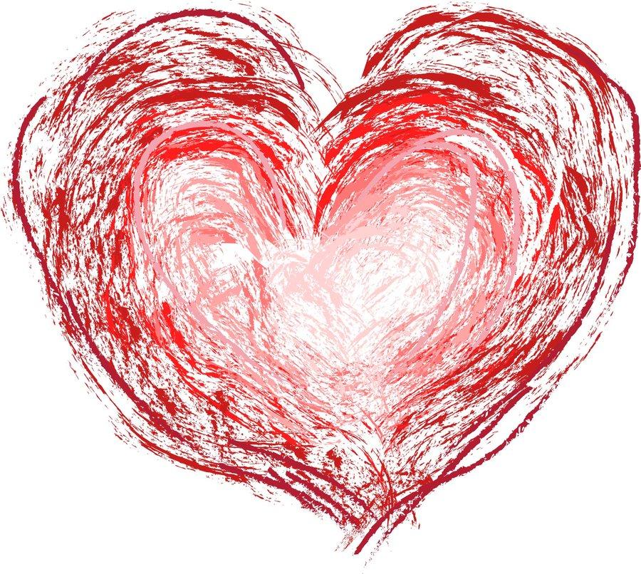 cholesterol_heart_health