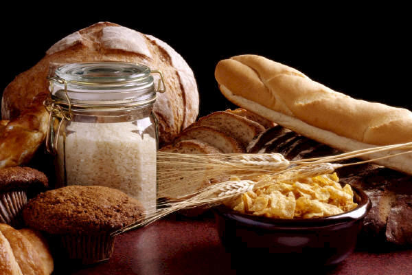 Carbohydrate Sensitivity