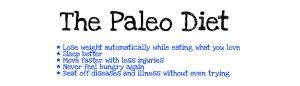 the_paleo_diet.jpg