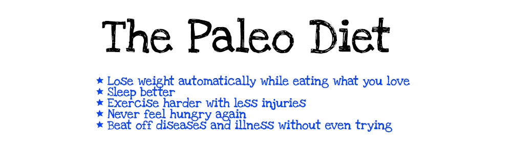 Controversy surrounding tim noakes and the paleo diet