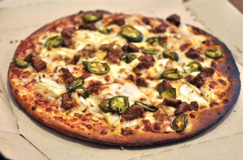 gluten_free_recipes