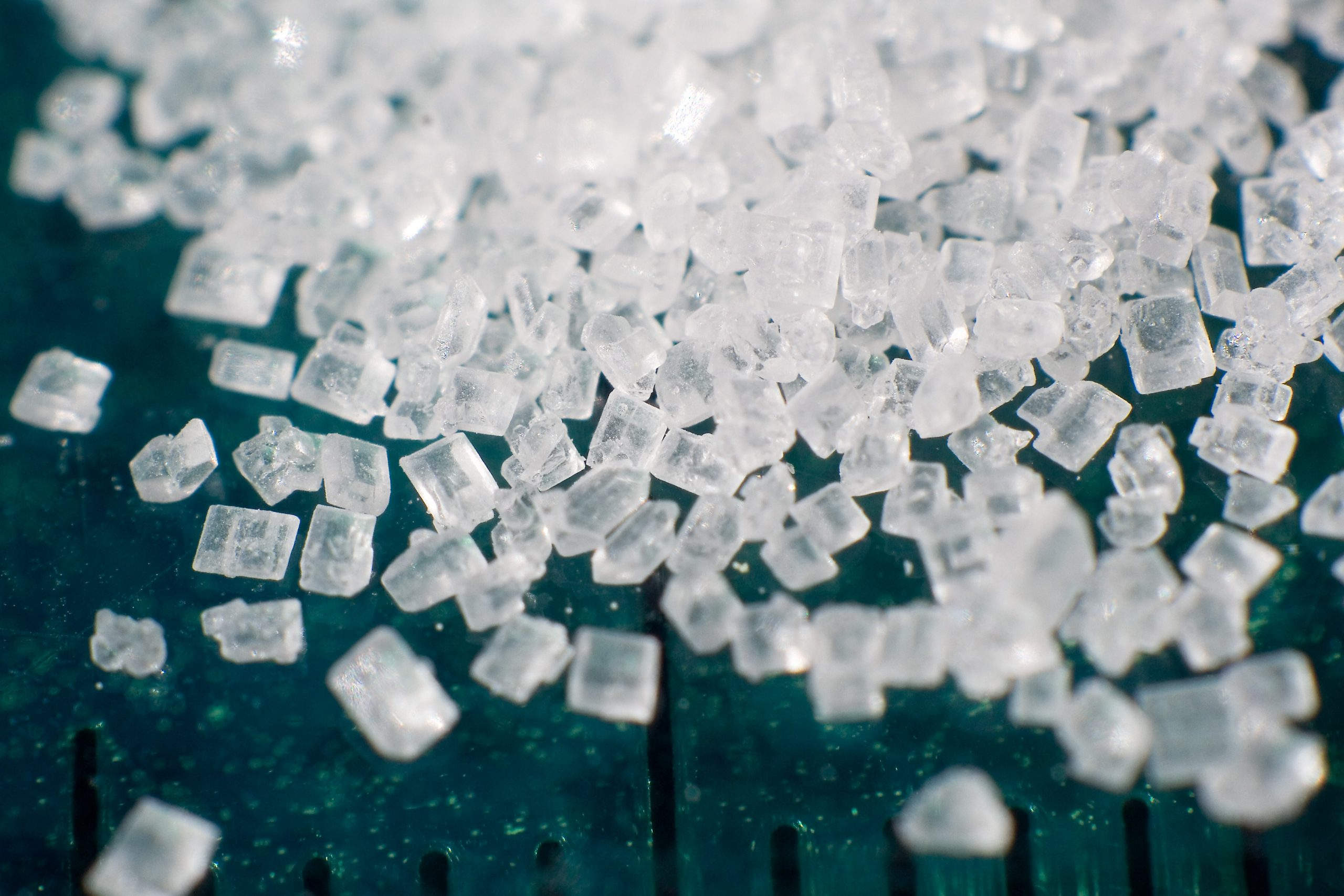 low-carbohydrate-food-paleo-remove-sugar