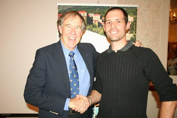 The Tim Noakes Diet
