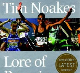 Tim Noakes Books
