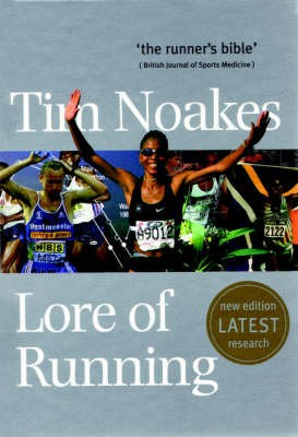 tim-noakes-lore-of-running
