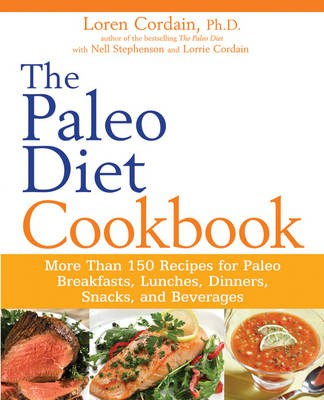 the-paleo-diet-cookbook-paleo-recipe-book