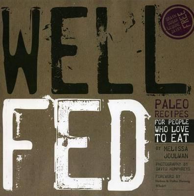 well-fed-paleo-recipe-book