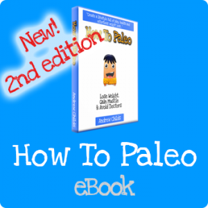 howtopaleo2ndeditionebook