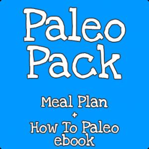 paleopack1