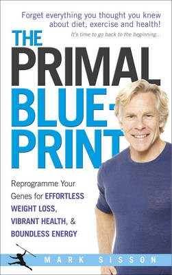 mark-sisson-the-primal-blueprint