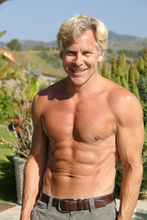 the-paleo-diet-mark-sisson