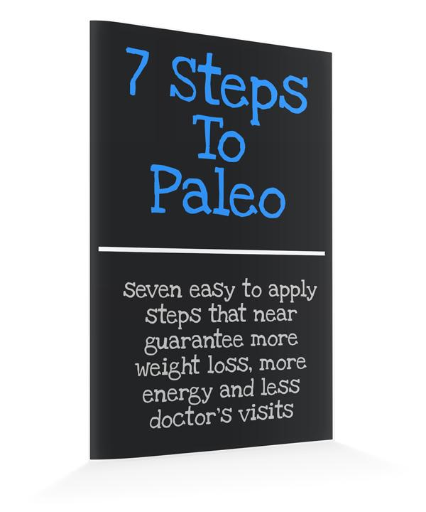free-ebook-7steps-to-paleo