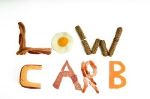 low-carb-diet-plan