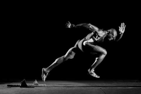 fat-burning-exercises-sprinting