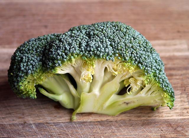 anti-insulin-resistance-diet-foods