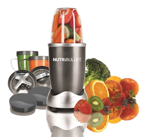 nutribullet-magic-bullet-smoothie-blender-extractor
