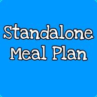 standalone-meal-plan